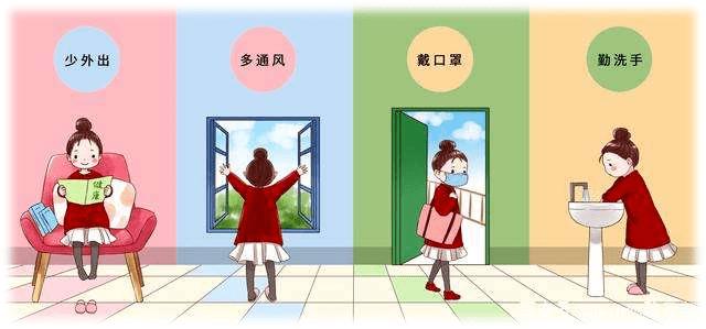 Kidsplus高级保健医生简历分享:季节变化