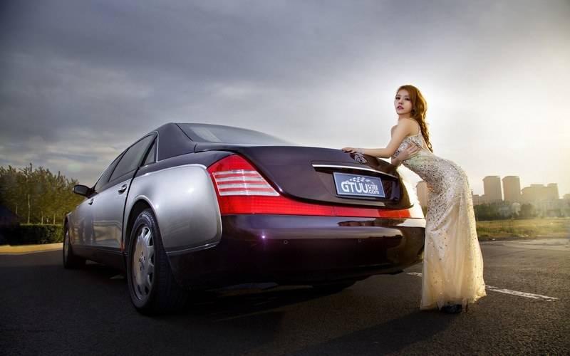 原来10万买车,老婆说:太丑了!但五秒钟后,她笑了:好车!