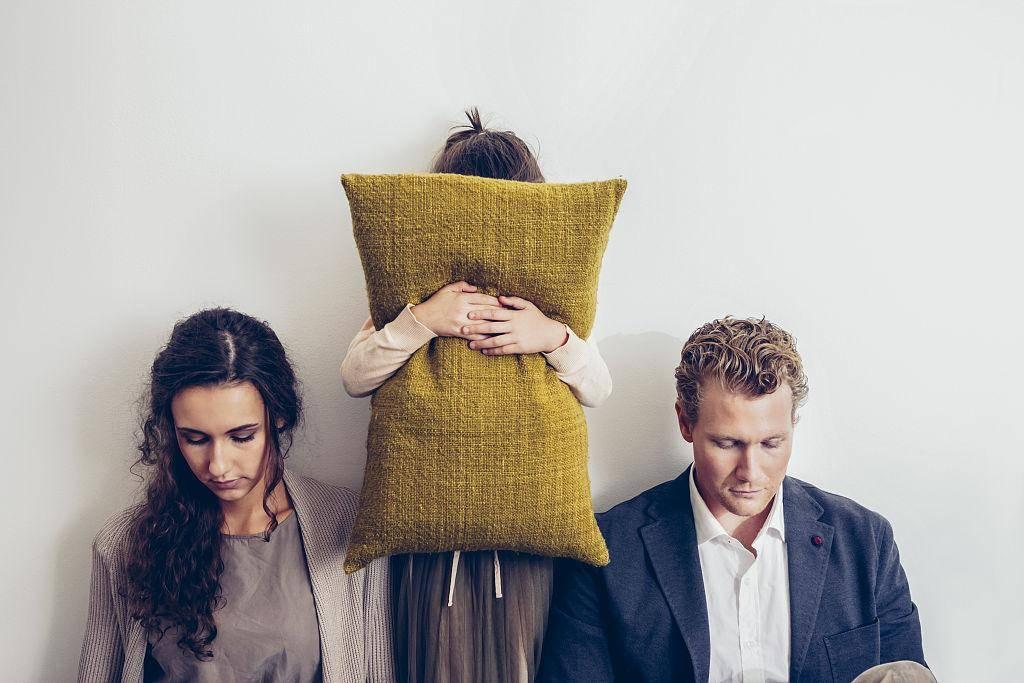 心理学家:这五个迹象意味着你的生活正在