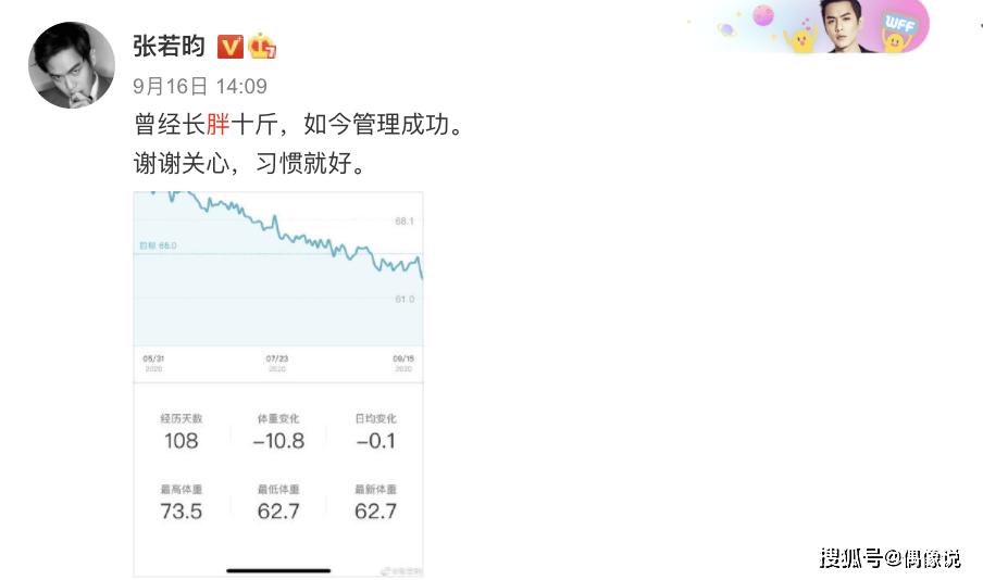 蓝心湄演唱会(图4)