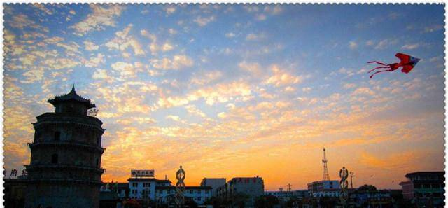 菏泽市牡丹区经济总量_菏泽市牡丹区地图