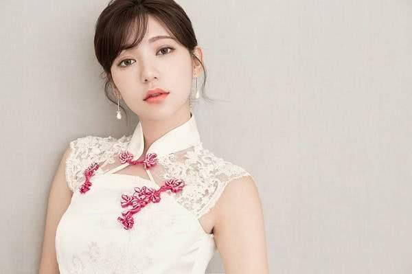 艳压林志玲成新一代女神,面目面貌姣美身体火辣,被誉为台湾第一美男(图3)