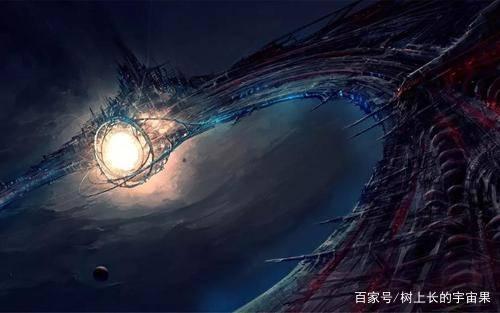 如果发现外星文明 最有可能是石器时代还是科技时代?