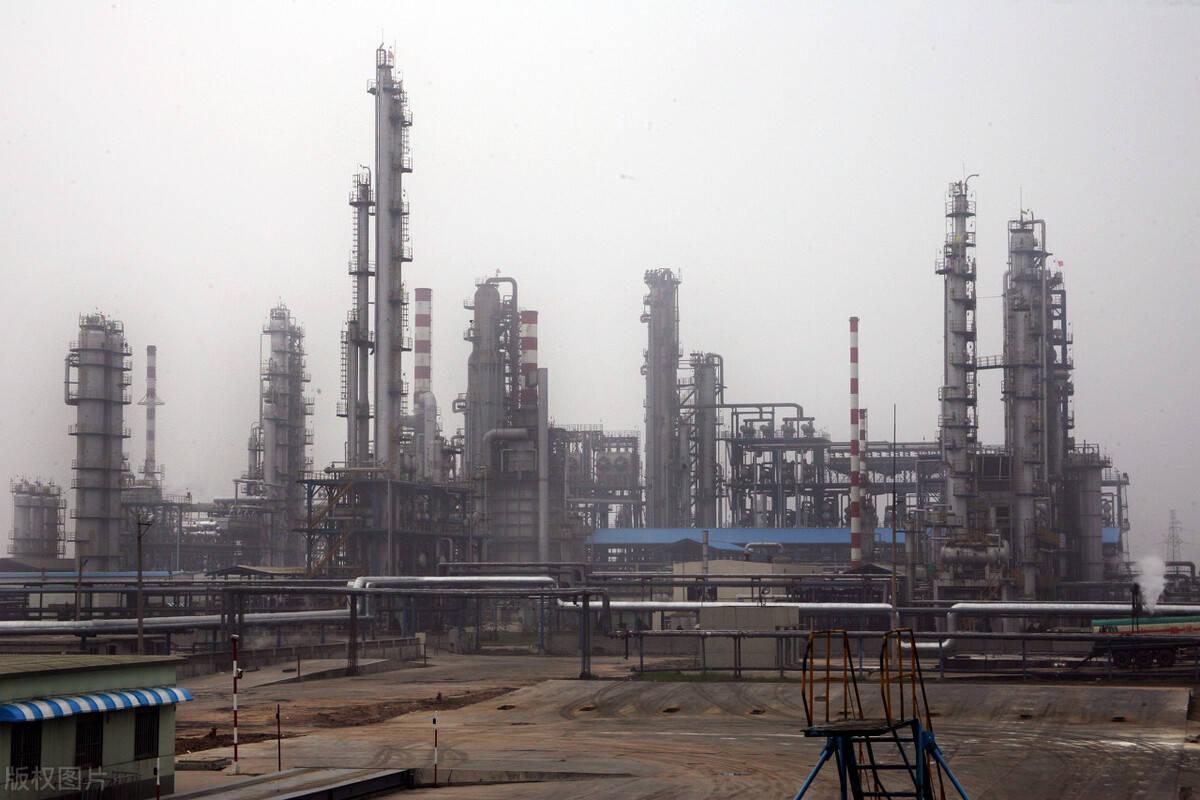 山东工业占全国80% 20家公司进入5