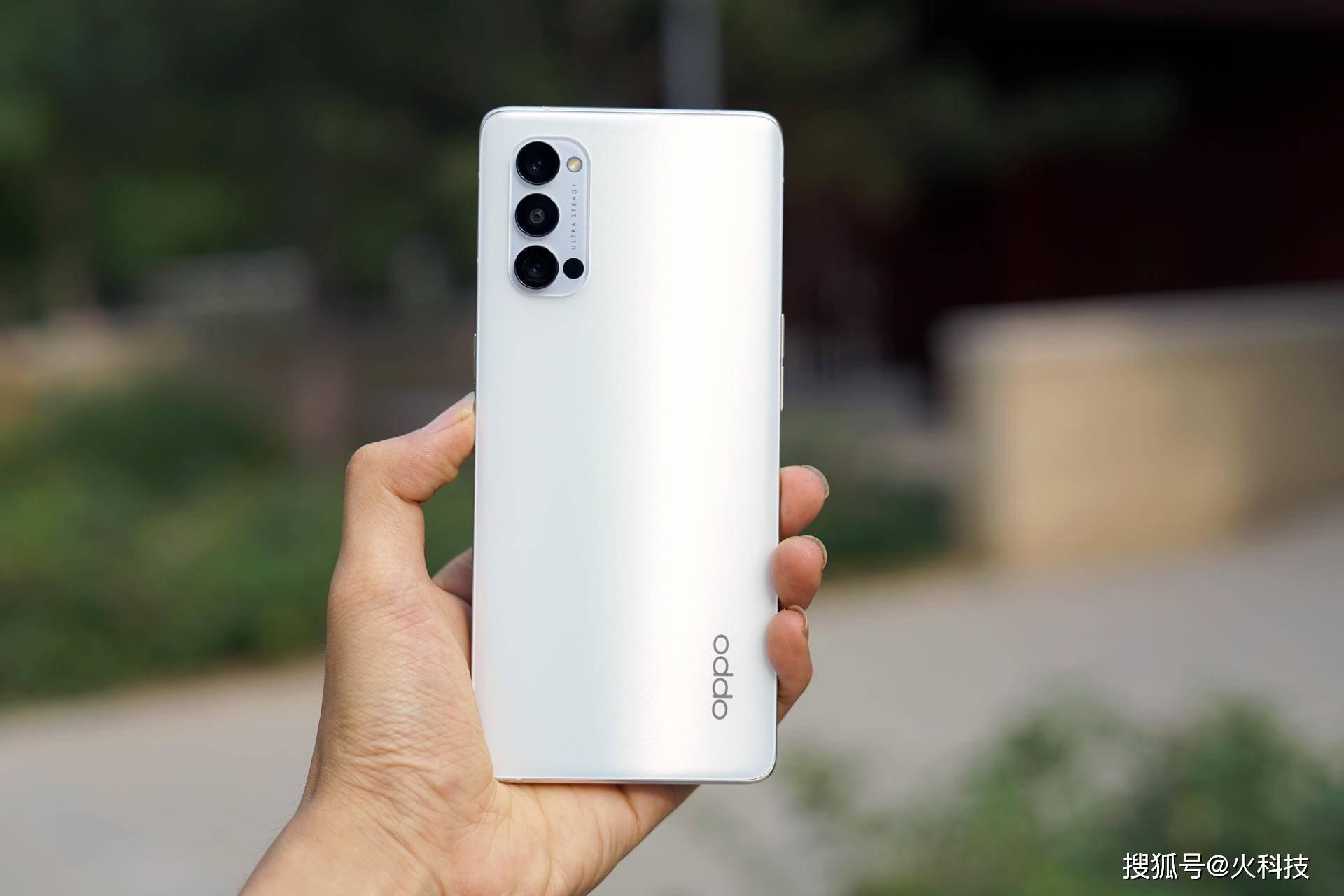 目前国产四大天王旗舰手机,哪一款让你最心动