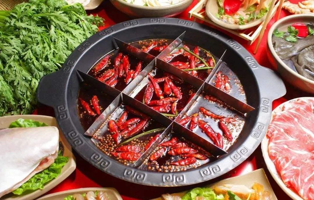 如果穿越回古代,在什么朝代能够吃上一顿麻辣火锅?