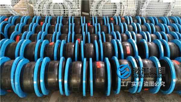 浅谈DN150/200/250橡胶在给排水中的应用 有的电饭锅在使用时会橡