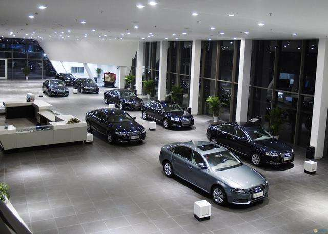月薪三千可以买车吗?汽车保养费用需要提前知道!