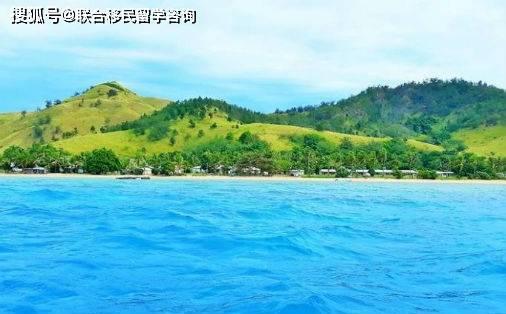 你知道申请斐济移民时的移民条件吗?