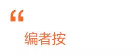 中国人喜欢的6 在老外眼里居然是...'体育app下载'(图2)
