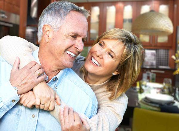 男性出现五个征兆 说明衰