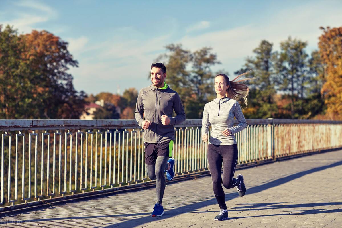"""减肥的人,做到""""3个要,2不要"""",让你比别人瘦得更快"""