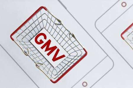 直播电商GMV的水分该挤挤了!
