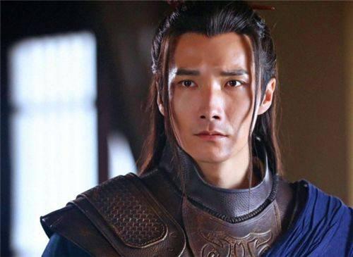 皇帝问:你若继承皇位,如何待你弟弟?皇子:杀掉儿子,传位于他