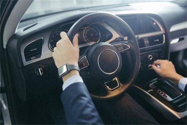 新手司机常见的几个司机几个司机常见的驾驶错