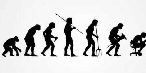 如果世界上只剩下一男一女 人口能达到60亿吗?这个岛给出了答案