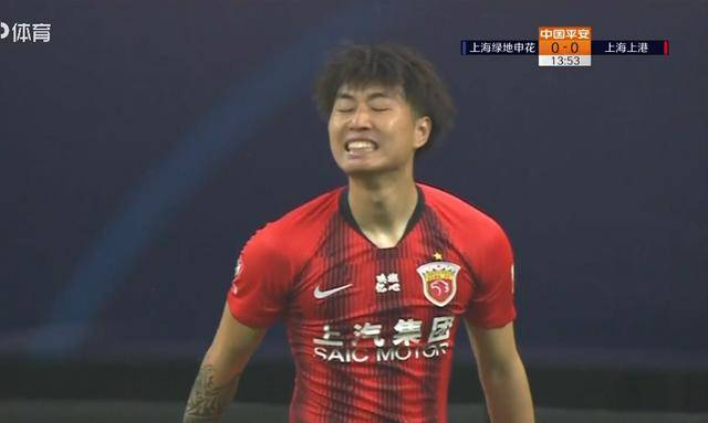 亚冠翻版!崔康熙给中超上了一课:原来韩国球队就是这样踢我们的