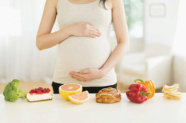 怀孕多长时间能够检测出来
