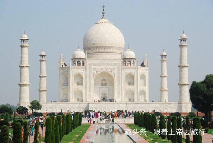 印度全国经济总量_印度经济产业结构