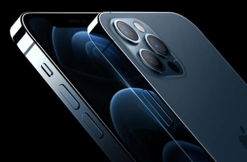 【业内人士称 iPhone 12 系列销量将创 iPhone 6 以来最高,恐缺货到明年2月】
