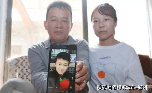 商丘24岁退伍战士捐献器官 延续6人生命注