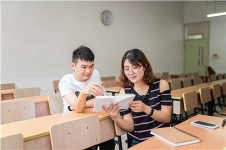 211院校多在管理学类和经济学类招生,北邮工学类计划超70%!