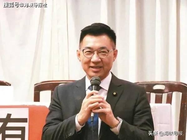 【国民党青年部:4个月内年轻人支持率大增255%】