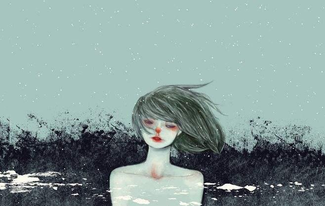 潜藏在你身上的究竟是哪种抑郁症?(文末附送