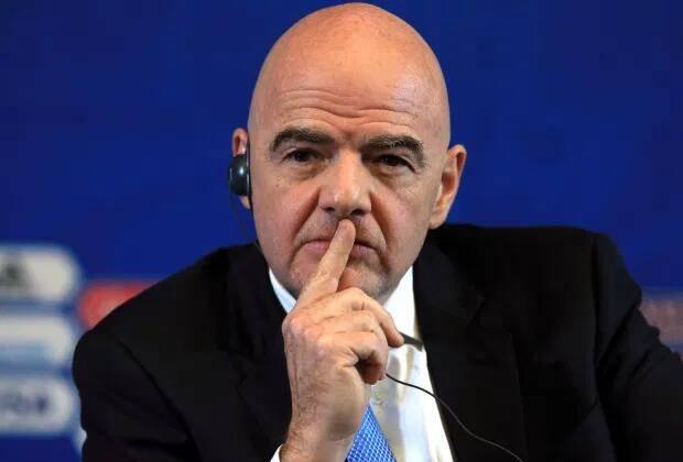 因凡蒂诺否决欧超:相比拜仁利物浦 更想