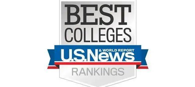 2021年U.S.News世界大学排名重磅发布!至此四大世界大学排名全部放榜完毕