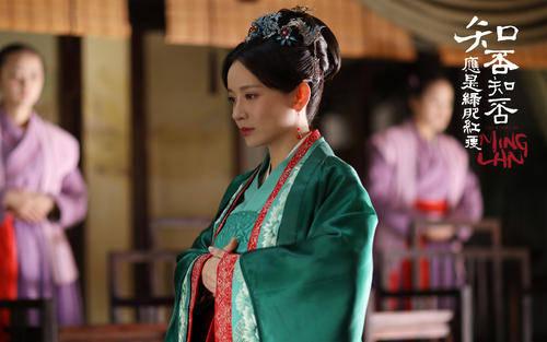 扶持南诏反被咬,文成公主去和亲,这本书告诉你唐朝与四邻的关系
