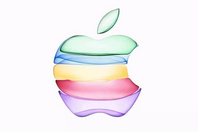 原创             苹果新机不配有线充电器,被指贪