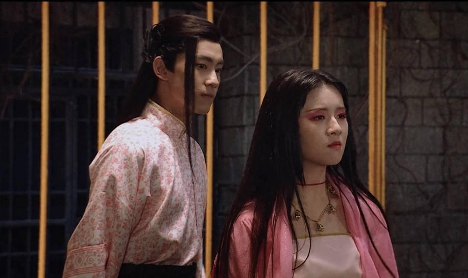 《演员2》第四期太精彩,唐一菲低情商退赛,陈凯歌开怼李诚儒