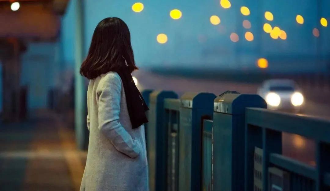"""_喜马拉雅超级情感节:""""耳朵经济""""与""""她经济""""的火花"""