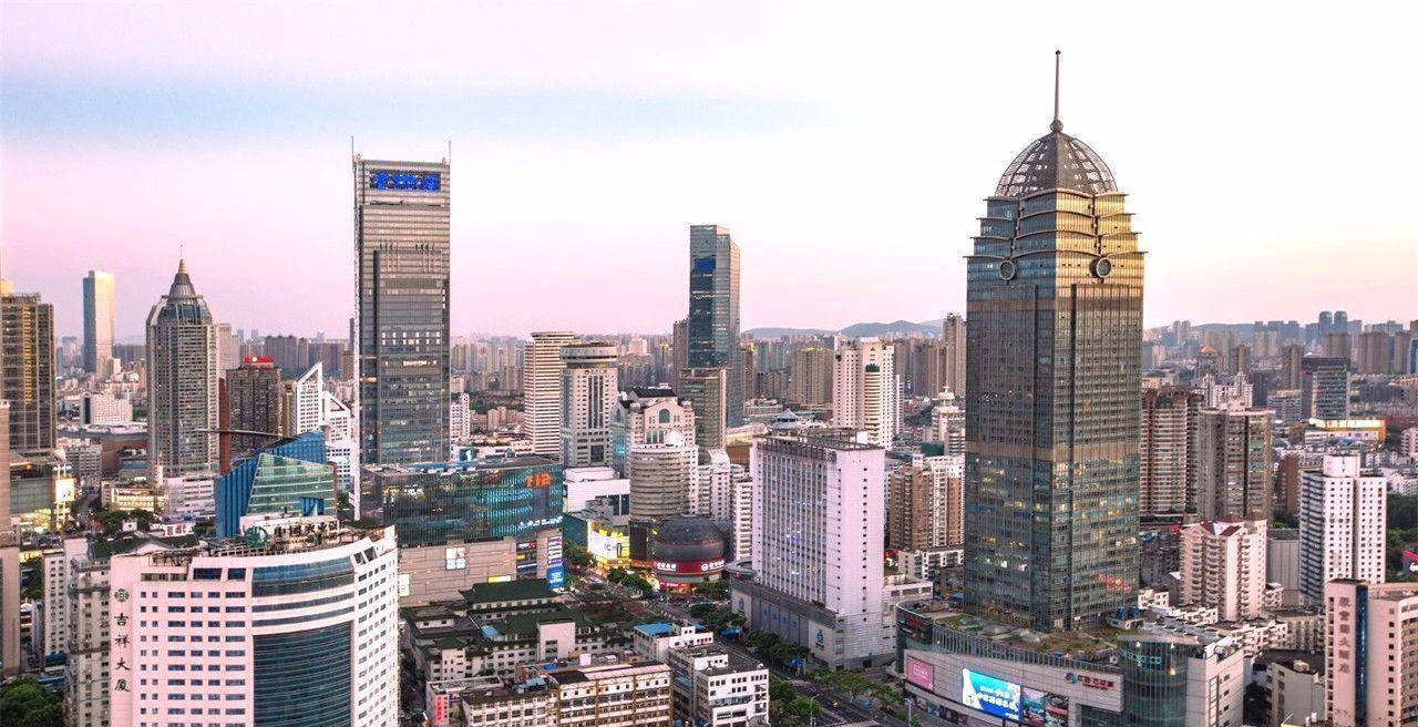 山东 城市 2021gdp_山东各市gdp地图图片