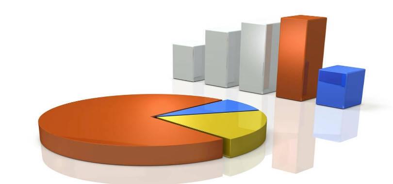 科斯伍德拟5100万收购长沙经贸职中  利好来袭跌跌不休的股价能否逆转?