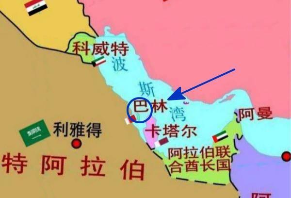 世界人口密度最大的国家_人口密度是中国的100多倍 带你看看全球人口密度最大