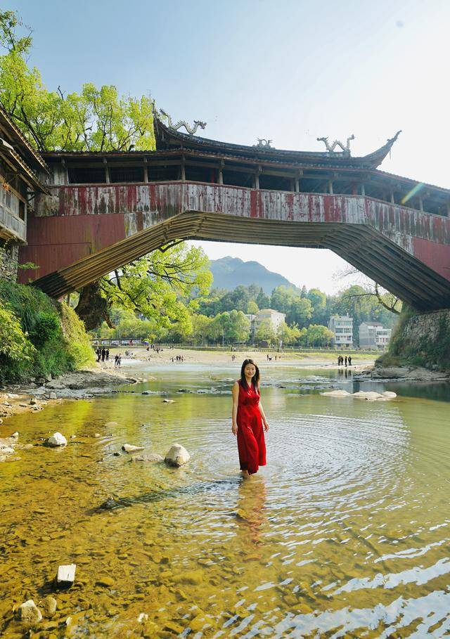原创             温润之州,是一座美丽的城市,四季美如画