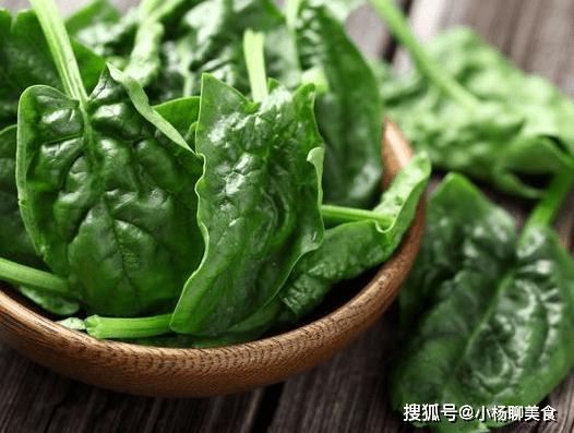 月经不调多吃3种蔬菜,不知不觉不痛经了,还能排淤血养容颜