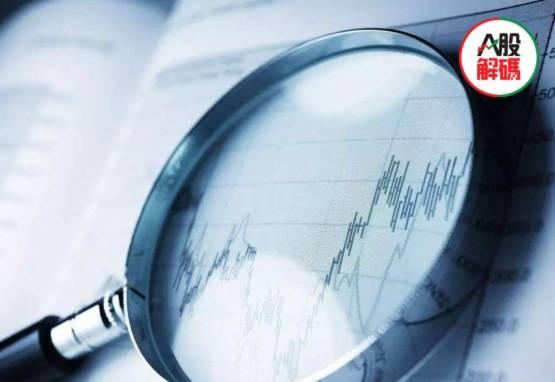 A股震荡反弹创指涨0.74%金融股拖累指数短期均线压制明显