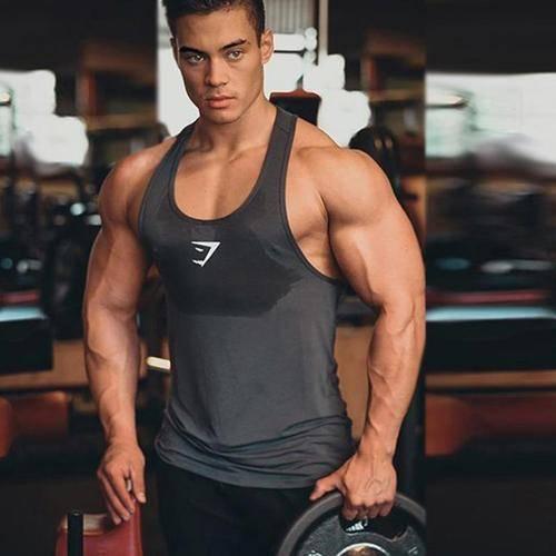 真健身和伪健身的区别,你是属于哪一种?