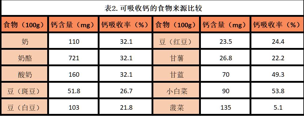 黑龙江新增4例本土确诊 均为前期无症状感染者转确诊病例