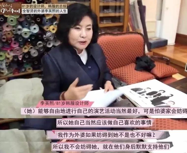 美委员会报告无理攻击香港国安法 港府驳斥:停止干预