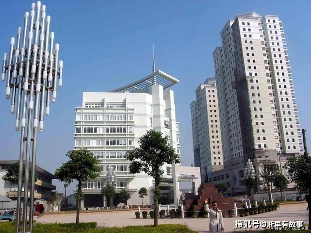 台州市各区gdp_台州市地图各区全图