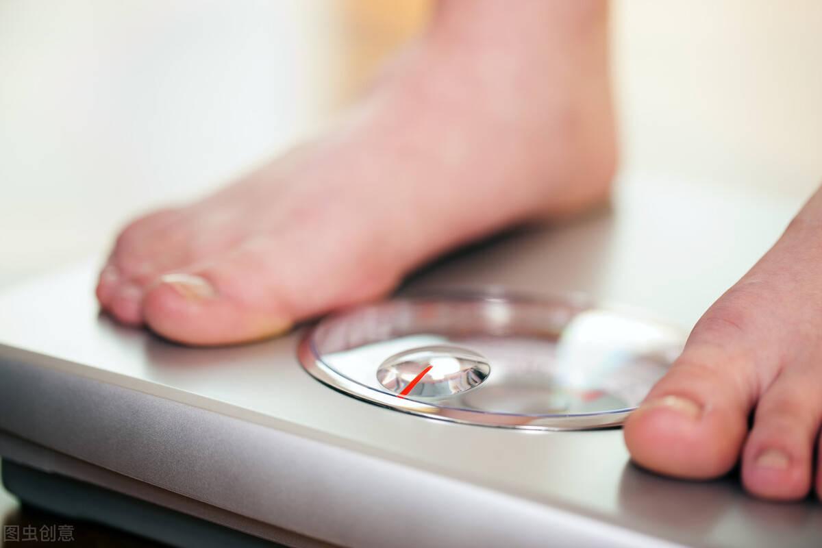 早起后养成这几个小习惯,帮你加快身体代谢,提高燃脂能力