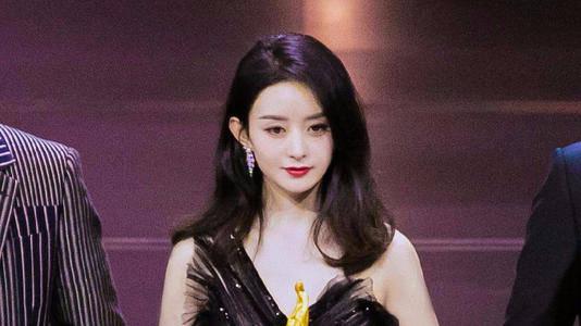 娱乐圈中,你认为有颜值又有演技的女明星是谁?