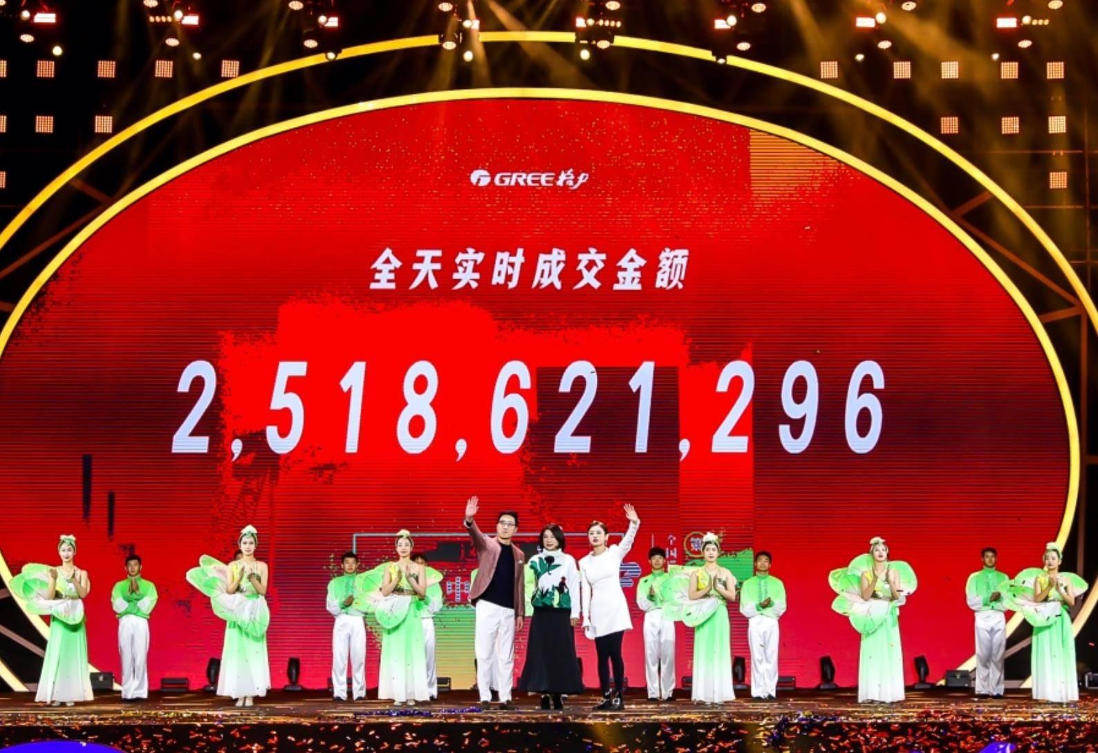 """中国""""头号""""销售员:短短10个月时间,为公司带来451亿的销售额"""