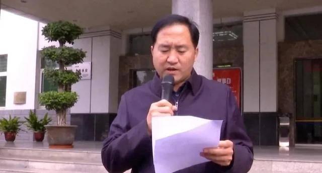 淅川人口_淅川县县长杨红忠带头参加第七次全国人口普查
