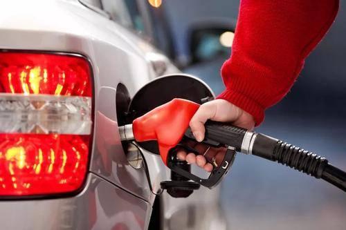 百事3注册国际油价前景不明 国内油价年内第五次下调