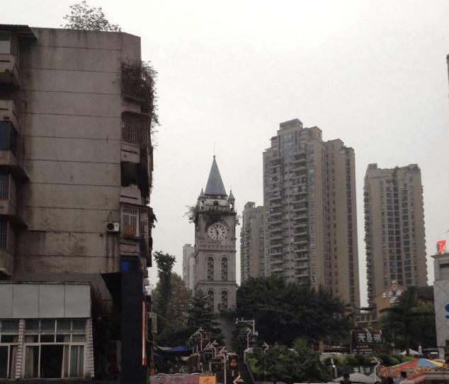 全球gdp前30城2020_2020武汉封城图片